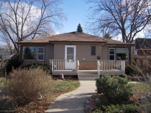 5953 Penn Avenue S Minneapolis, Mn 55419