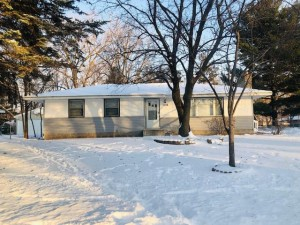 7124 Indiana Avenue N Brooklyn Center, Mn 55429