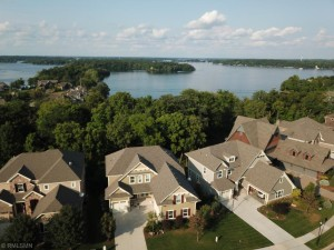 5400 Yellowstone Trail Minnetrista, Mn 55331