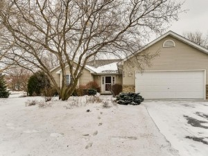 250 Pendryn Hill Bay Woodbury, Mn 55125