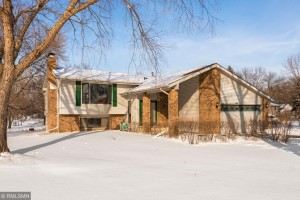 2257 Clark Court Eagan, Mn 55122