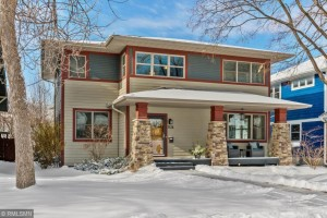 5528 Cumberland Road Minneapolis, Mn 55410