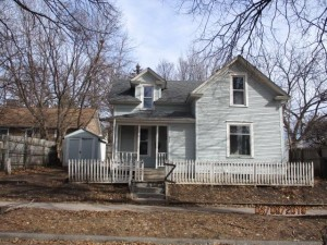 812 34th Avenue N Minneapolis, Mn 55412