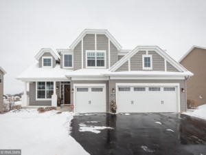 1505 Hemlock Way Chanhassen, Mn 55317