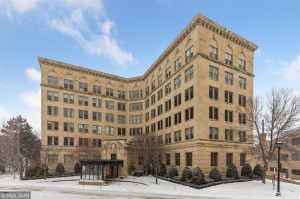 510 Groveland Avenue Unit 326 Minneapolis, Mn 55403