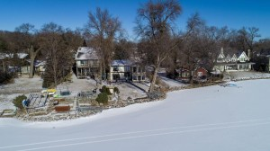 365 Lakeview Avenue Tonka Bay, Mn 55331