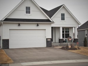 4610 Zircon Lane N Plymouth, Mn 55446