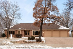 6608 W 82nd Street Bloomington, Mn 55438