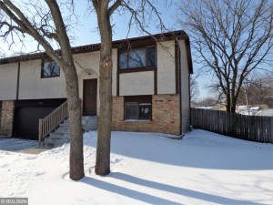 11072 Cottonwood Circle Nw Coon Rapids, Mn 55448
