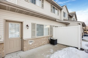 16895 Embers Avenue Lakeville, Mn 55024