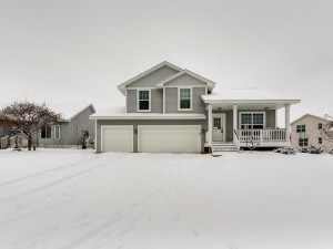 1195 Angel Avenue Sw Watertown, Mn 55388