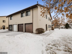 6540 84th Court N Brooklyn Park, Mn 55445