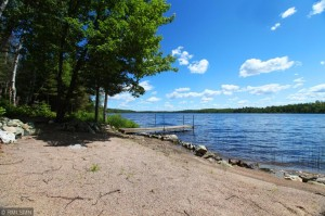 1734 Bear Head State Park Road Ely, Mn 55731