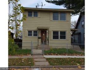 3118 Newton Avenue N Minneapolis, Mn 55411