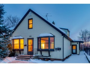 239 Park Street W South Saint Paul, Mn 55075