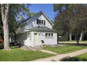 4655 Bald Eagle Avenue White Bear Lake, Mn 55110