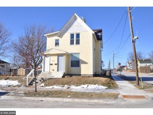 2523 Newton Avenue N Minneapolis, Mn 55411