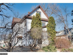 4222 Nokomis Avenue Minneapolis, Mn 55406