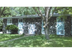 4784 Tacoma Circle Se Prior Lake, Mn 55372
