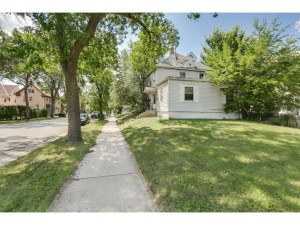 416 Broadway Street Ne Minneapolis, Mn 55413