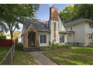 4137 4th Avenue S Minneapolis, Mn 55409