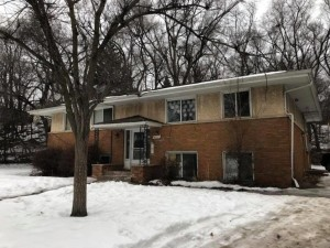 4557 Madison Street Columbia Heights, Mn 55421