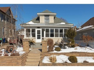 1129 Selby Avenue Saint Paul, Mn 55104