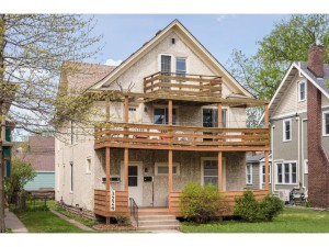 3224 Hennepin Avenue Minneapolis, Mn 55408