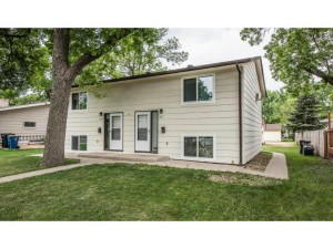 825 4th Avenue E Shakopee, Mn 55379