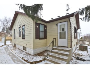 1694 Minnehaha Avenue E Saint Paul, Mn 55106