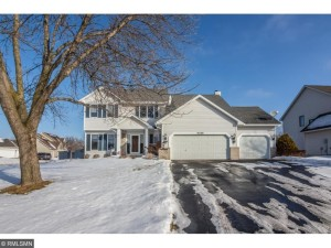 9708 Windward Lane Woodbury, Mn 55125