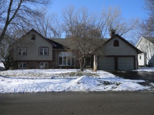 1870 Park Ridge Drive Chaska, Mn 55318