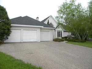 14351 Starrwood Circle Eden Prairie, Mn 55347