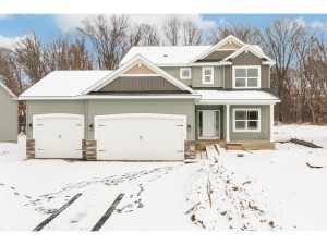 3019 127th Avenue Ne Blaine, Mn 55449