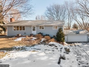 9216 Hemlock Lane N Maple Grove, Mn 55369