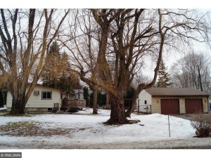 26420 62nd Street W Shorewood, Mn 55331