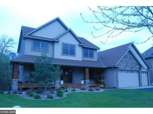 1728 Oakpointe Drive Waconia, Mn 55387