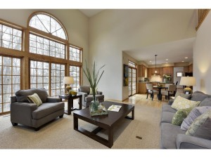 6690 Mulberry Circle Chanhassen, Mn 55317