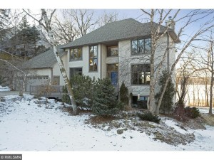 5702 Seven Oaks Court Minnetonka, Mn 55345