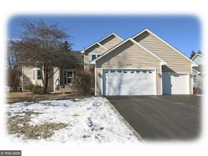 8357 Urbandale Lane N Maple Grove, Mn 55311