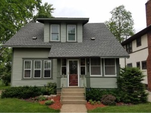 1449 Hewitt Avenue Saint Paul, Mn 55104
