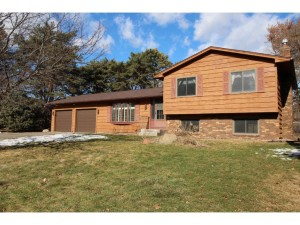 919 Valley Oaks Road Vadnais Heights, Mn 55127