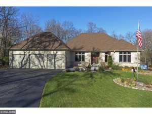 24300 Ridge Point Circle Shorewood, Mn 55331