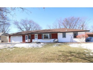 8442 Granada Avenue S Cottage Grove, Mn 55016