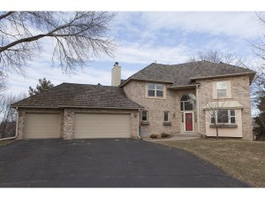 9649 Xylon Avenue S Bloomington, Mn 55438