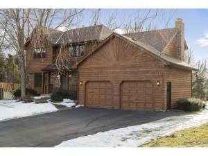 4540 Glacier Lane N Plymouth, Mn 55446