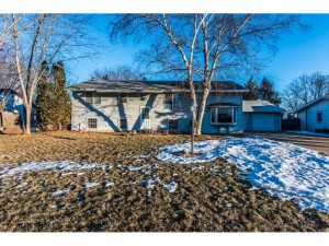 253 150th Street W Apple Valley, Mn 55124