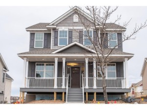 12597 84th Place N Maple Grove, Mn 55369