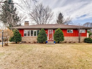 9156 Vincent Avenue S Bloomington, Mn 55431