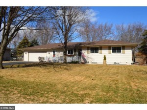 21608 Maple Avenue Rogers, Mn 55374